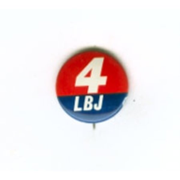 4 LBJ
