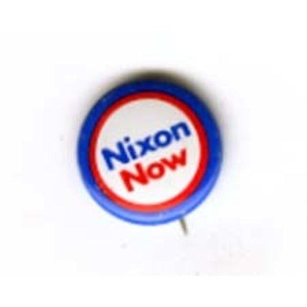 NIXON NOW SMALL '72