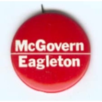 MCGOVERN EAGLETON LINE