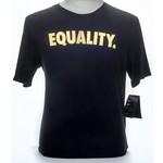 sale-NIKE EQUALITY TSHIRT