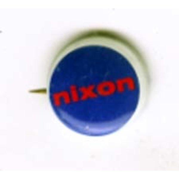 NIXON NAVY BLUE