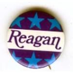 REAGAN STARS