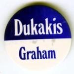 DUAKAIS GRAHAM