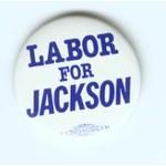 LABOR FOR JACKSON