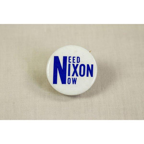 NIXON NEED NOW CELLO