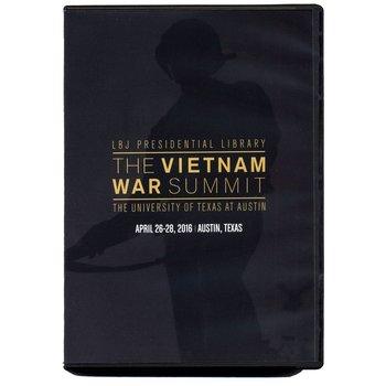 VIETNAM SUMMIT DVD SET/3
