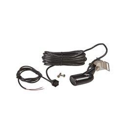 Lowrance Electronics Lowrance HST-WSU Transducer