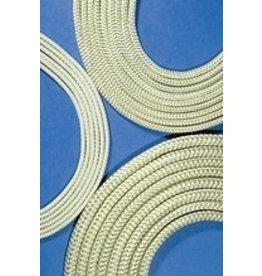Hobie LINE 1/12 NYLON BRAID WHITE PER FOOT