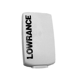 Lowrance Electronics Lowrance Cover for Elite 4 FF