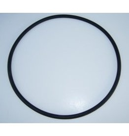 "Hobie Hobie O-ring 8"" for replacement on Hobie Twist and Seal Hatches"