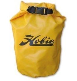 Hobie HOBIE DRY BAG 8.0