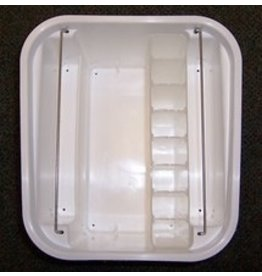 Hobie Hobie Pro Angler Storage Bucket Assembly