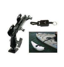 Hobie Hobie Kayak Fly Fishing Package