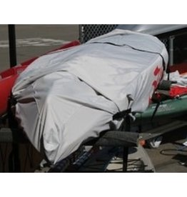 Hobie Hobie Kayak Cover for Hobie Kayaks.  Fits 12'-15' kayaks
