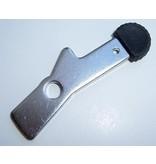 Hobie Hobie Cam Lever - For Click-N-Go MirageDrive Well