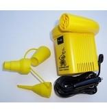 Hobie Hobie Electric Pump for Hobie Inflatable Kayaks