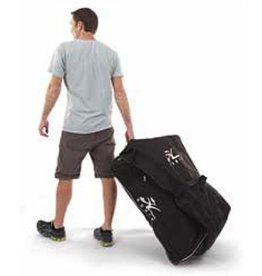 Hobie Hobie Rolling Bag for Hobie i11S and i12S Inflatable Kayaks