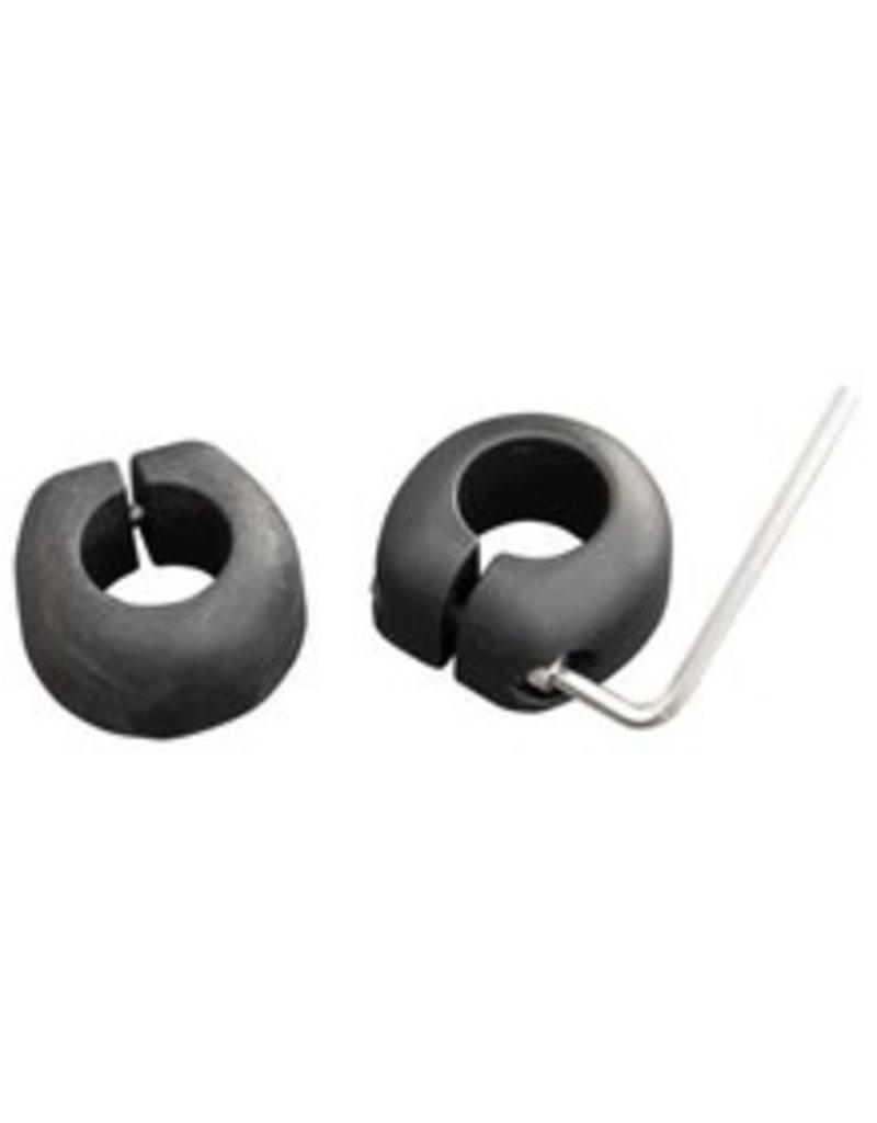 Hobie Hobie Cart Post Collar/Clamp Kit