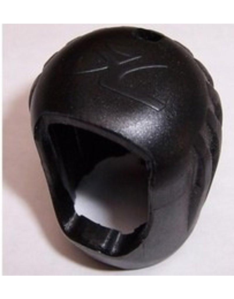 Hobie CAP - AKA BRACE LOCK