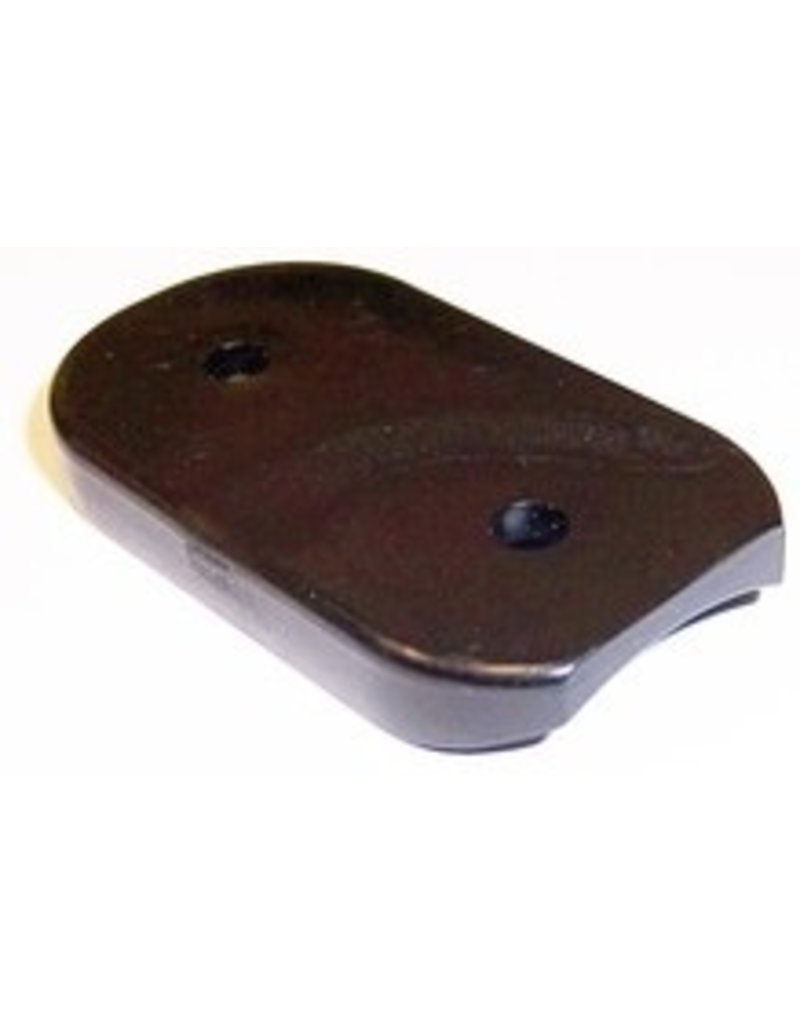 Hobie CLEAT SUPPORT WEDGE