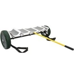 Hobie HOBIE DOLLY, AI/TI TUFF-TIRE