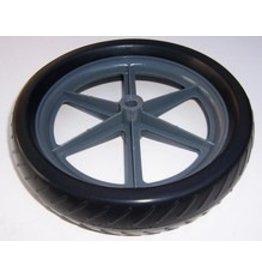 Hobie Hobie Standard Cart Replacement Wheel