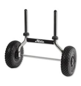Hobie HOBIE HVY DUTY PLUG-IN CART