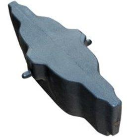 Hobie Hobie Cassette Plug for Mirage Kayaks