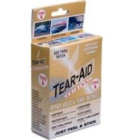 Hobie Hobie Tear-Aid Type A (Fabric Repair)