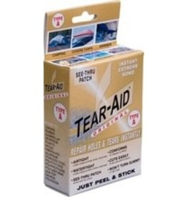 Hobie Tear-Aid Type A (Fabric Repair)