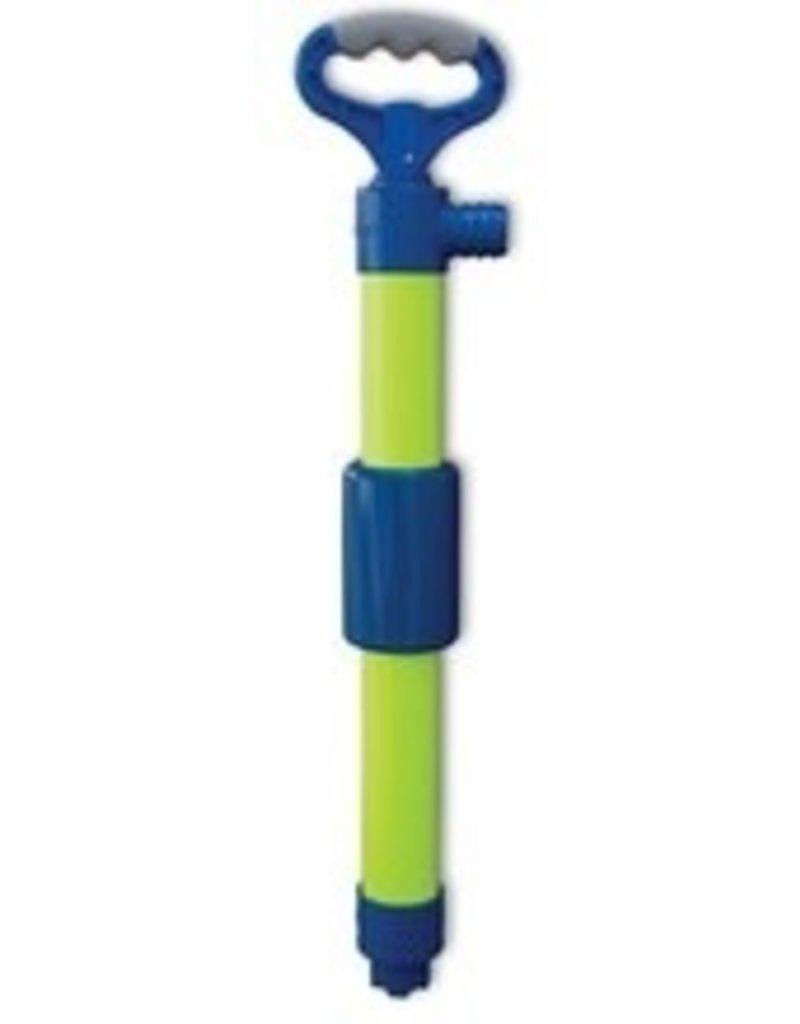 Hobie Hobie Bilge - Hand Pump