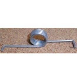 Hobie Hobie Pro Angler Rudder Torsion Spring