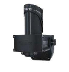 Hobie Hobie Power-Pole Micro Anchor Motor