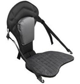 Hobie Hobie Mirage Kayak Seat - Twist Lock Connector