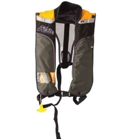 Hobie Hobie Inflatable PFD - Mango