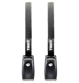 Thule Thule Locking Straps (13 ft) 831