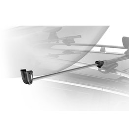 Thule Thule Outrigger II 847