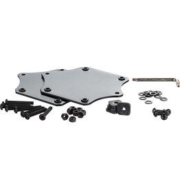 Thule Thule Adapter Kit Xadapt11