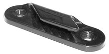 Hobie Hobie Clamcleat, Port, Black