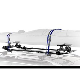 Thule Thule Slipstream 887XT