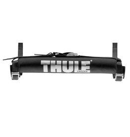 Thule Thule Surf Tailgate Pad 808