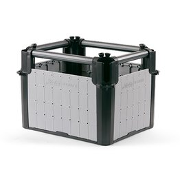 Hobie Hobie H-Crate Fishing Storage Accessory