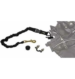 Hobie Hobie Leash Kit for the MirageDrive