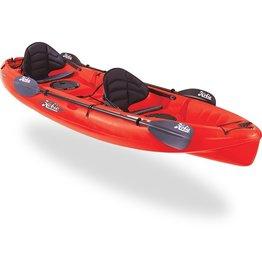 Hobie Hobie Kona Base Kayak - Hibiscus