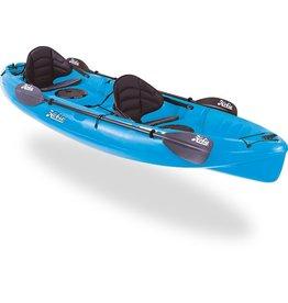Hobie Hobie Kona Base Kayak - Blue