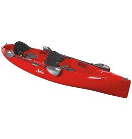 Hobie Hobie Odyssey Kayak - Hibiscus