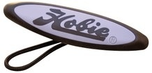 Hobie Hobie Bow/Stern Kayak Carry Handle