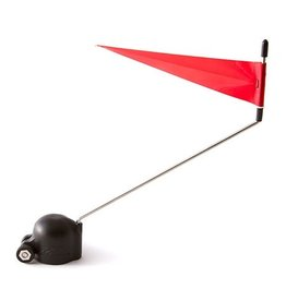 Hobie Hobie Mast Head Wind Direction Vane for Hobie Island Kayaks