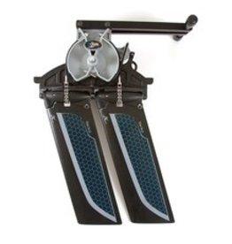 Hobie Hobie Mirage Drive for Hobie Eclipse Pedal Board