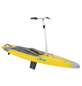 Hobie Hobie Mirage Eclipse 12.0 Yellow